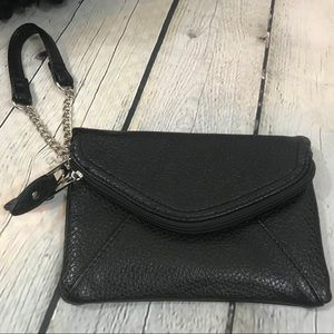 Maurices Wristlet